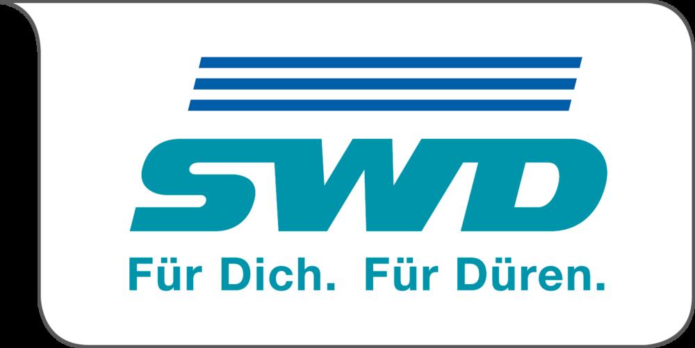 SW_Dueren.png