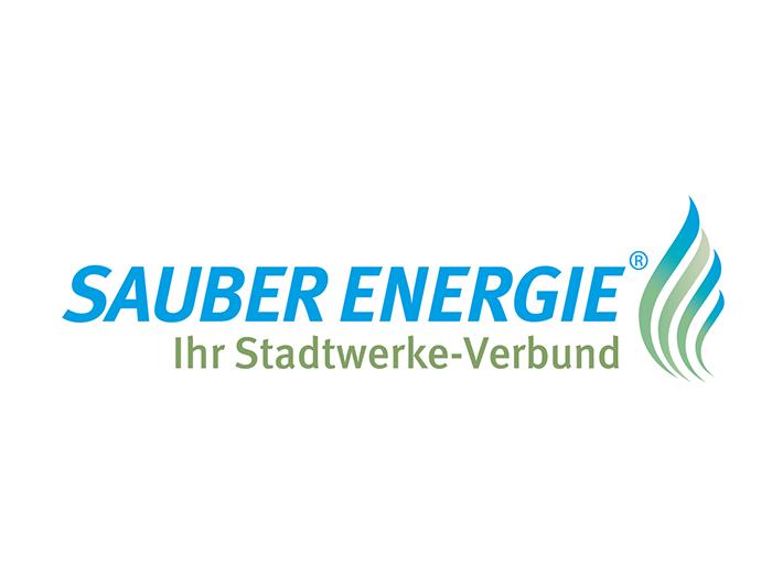 rhenag-Beteiligung-Logo-sauberenergie.png