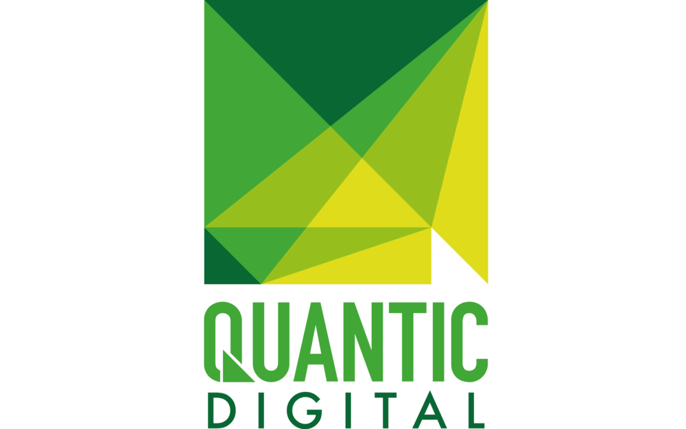 Logo_QUANTIC_Digital-.png