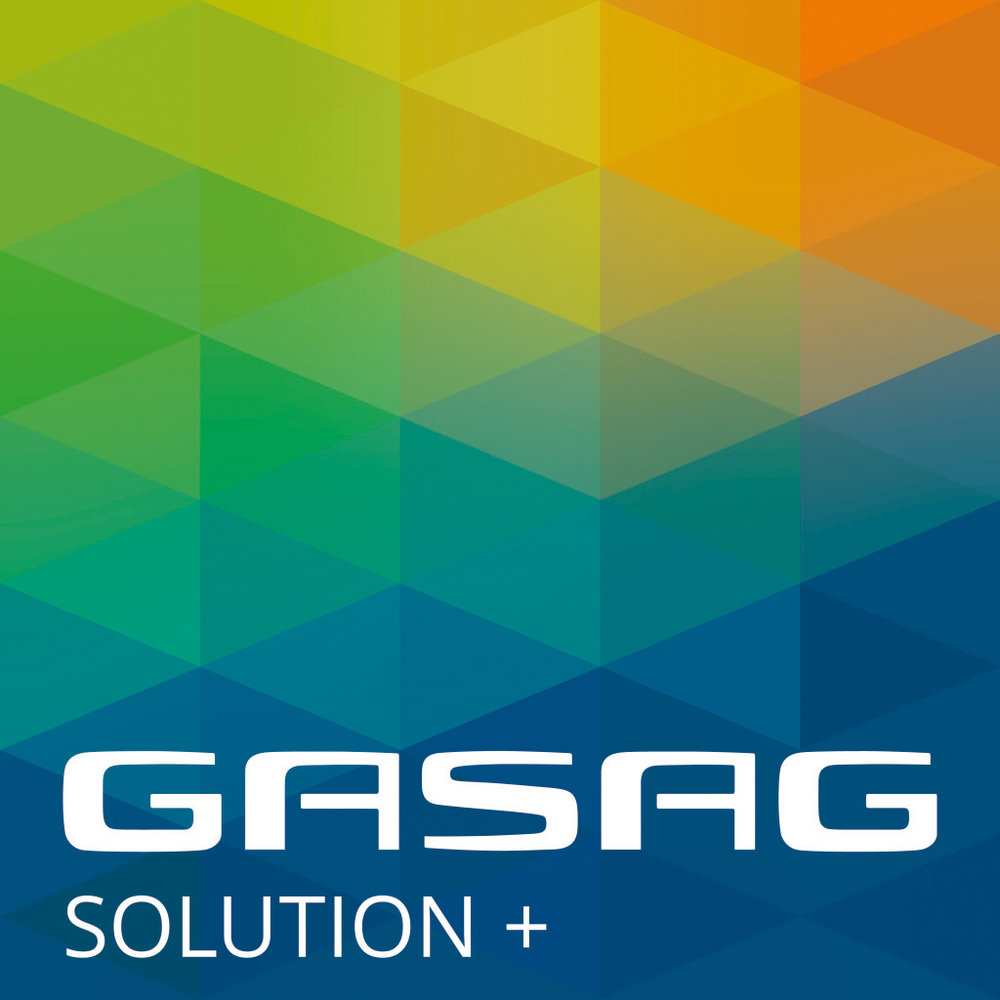 GASAG_Beteiligungs-Logos_SOLUTION__300dpi-1024x1024.jpg