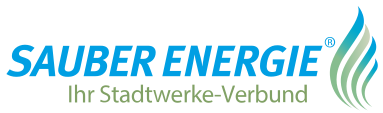 Sauber_Energie.png