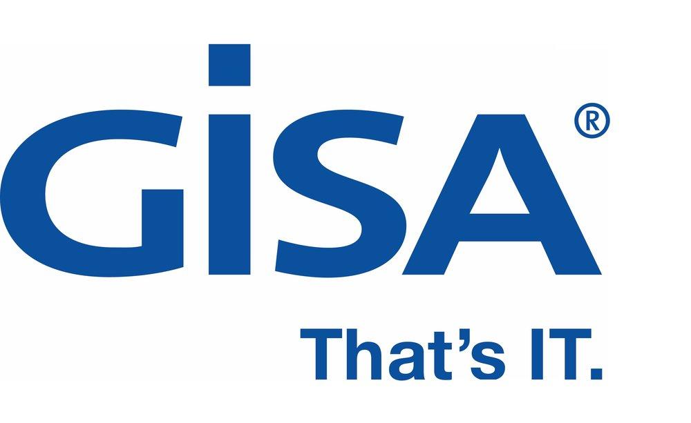 GISA-Logo.jpg