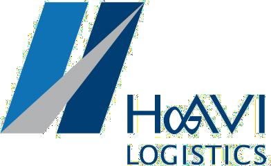 havi logistics.png