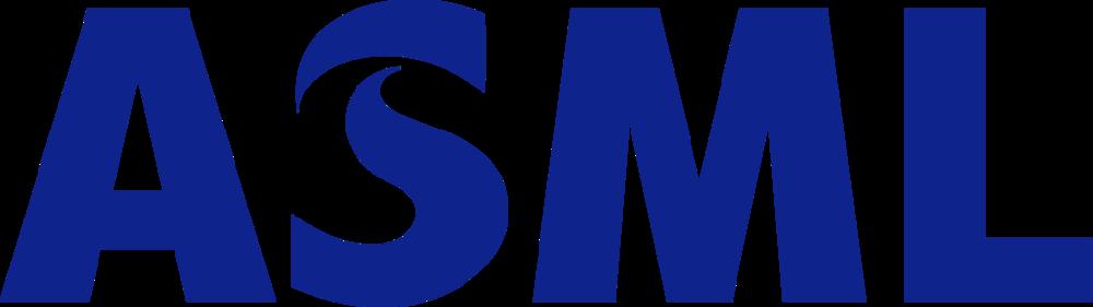 ASML.png