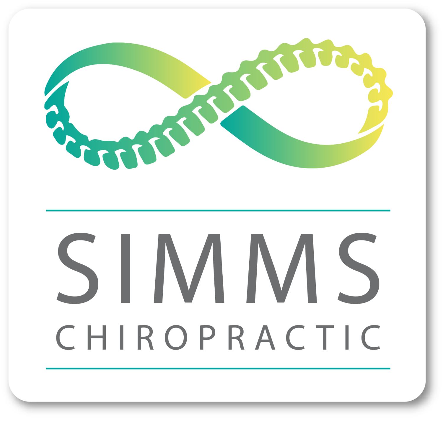 Simms Chiropractic