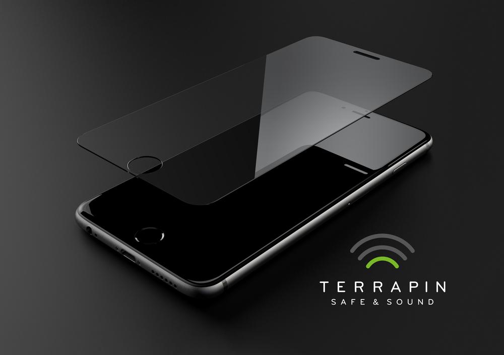 terrapin screen protector.jpg