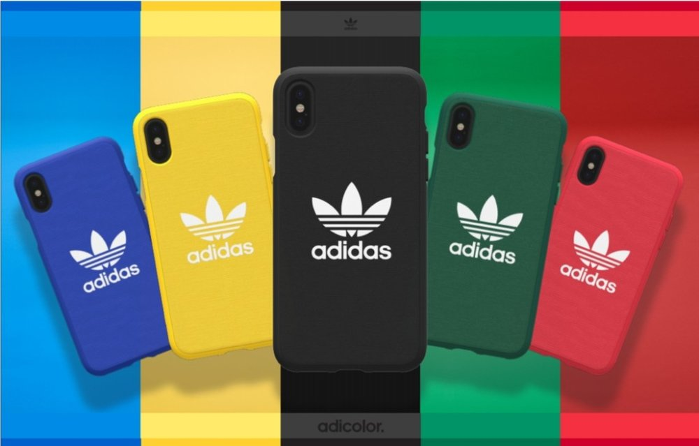 adidas_iphone_Cases_near_me.jpg