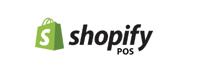 shopifypos.png