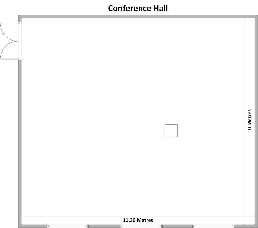 Conference Hall Floor Plan.jpg
