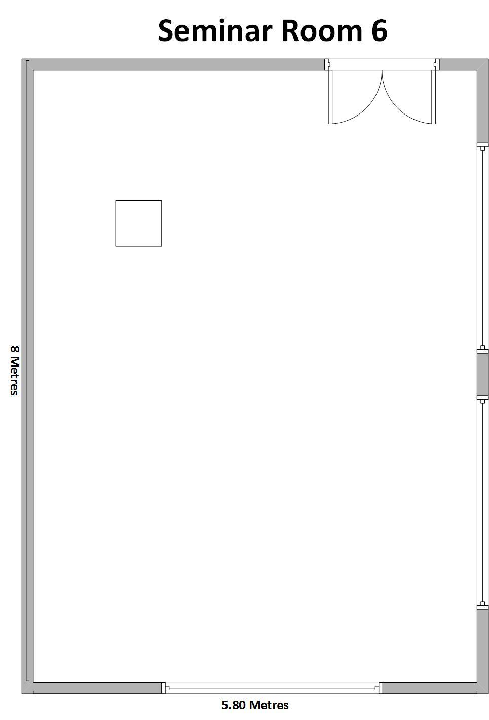Seminar 6 Floor Plan.jpg
