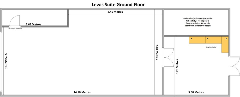 Lewis Suite (Main room) - Floor Plan.jpg