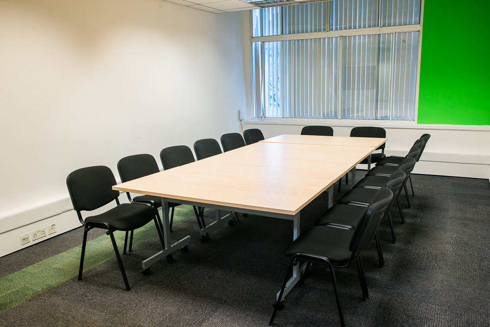 Meeting room boardroom.jpg