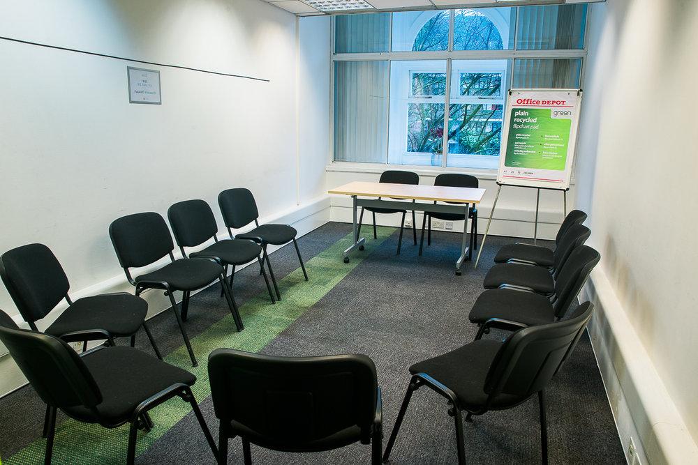Meeting room 5..jpg