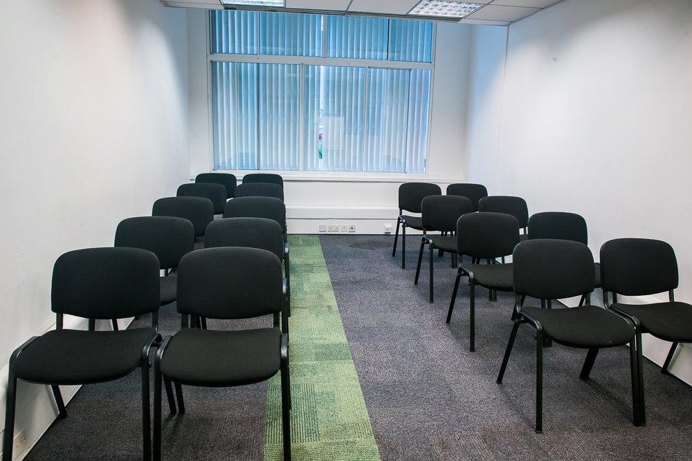 Meeting room 3..jpg