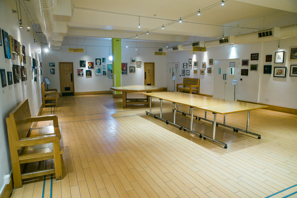 ExhibitionHall(1).jpg