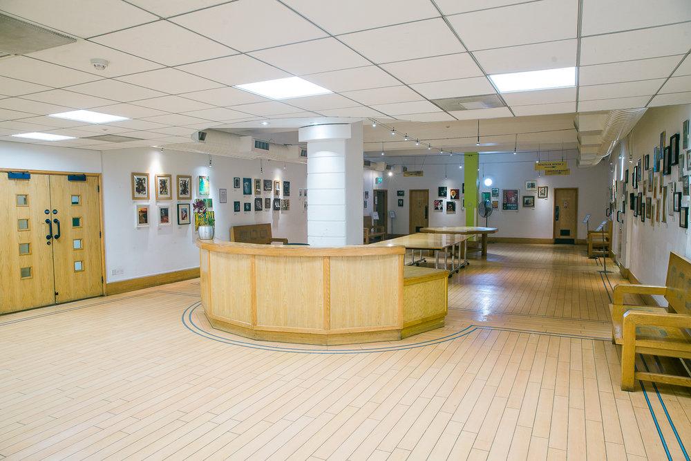 ExhibitionHallDesk (2).jpg