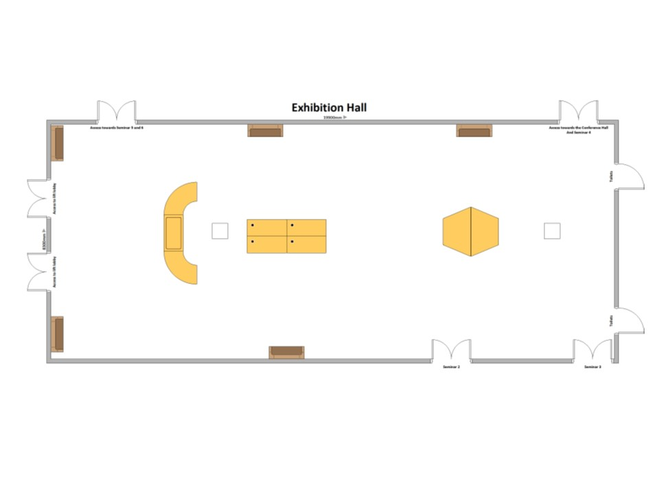 Exhibition Hall Floor Plan.jpg