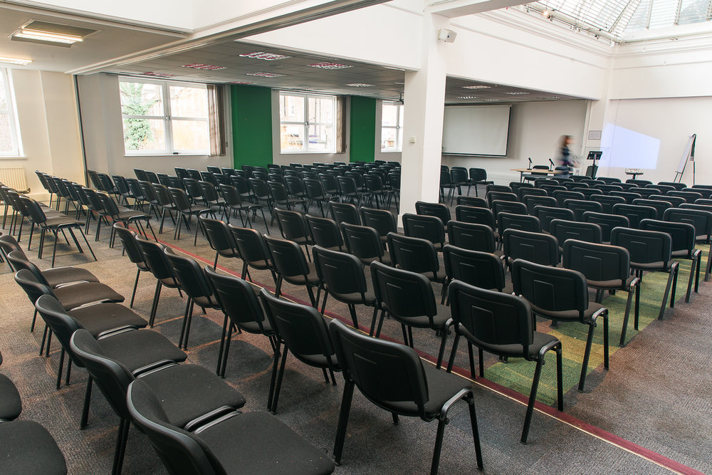 Conference Hall + Seminar 5 THEATRE 2.jpg