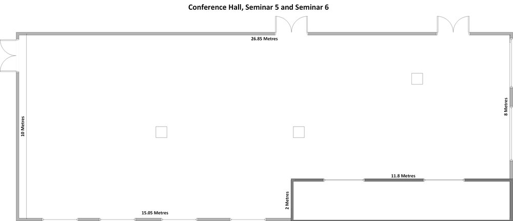 Conference Hall+ Seminar 5 +6 Floor Plan.jpg