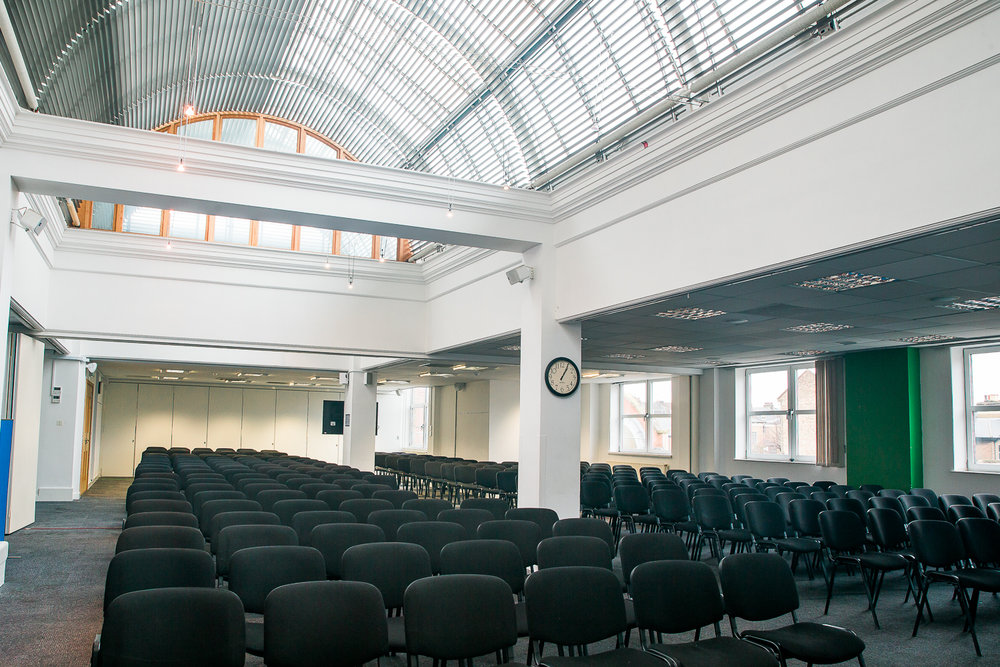 Conference Hall THEATRE (7).jpg
