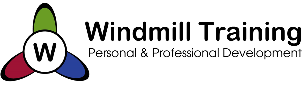 Windmill Training Logo.png