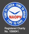 NAOPV Logo.jpg