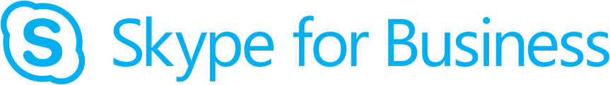 Skype_for_Business_Logo.png