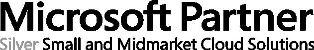 Microsoft_Silver_Partner_Logo.png