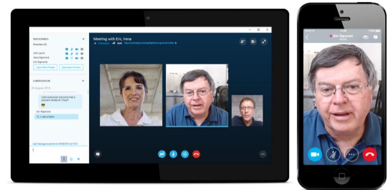 skype-meeting.jpg