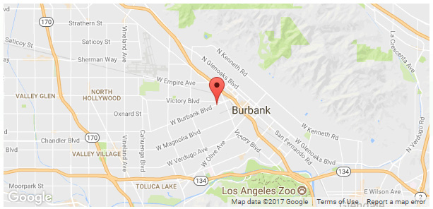 burbank-facility-map.jpg