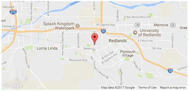 redlands-facility-map.jpg