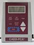 CADD PCA 5200 PXC