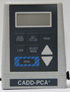 pump-cadd-pca-5200-pxc-thumb.jpg