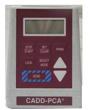 pump-cadd-pca-5800.png