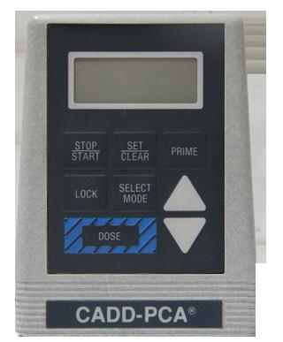 pump-cadd-pca-5200-pxc.png