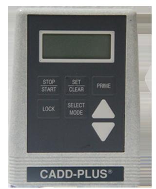 pump-cadd-plus-5400.png