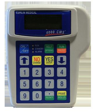 pump-curlin-4000-CMS.png