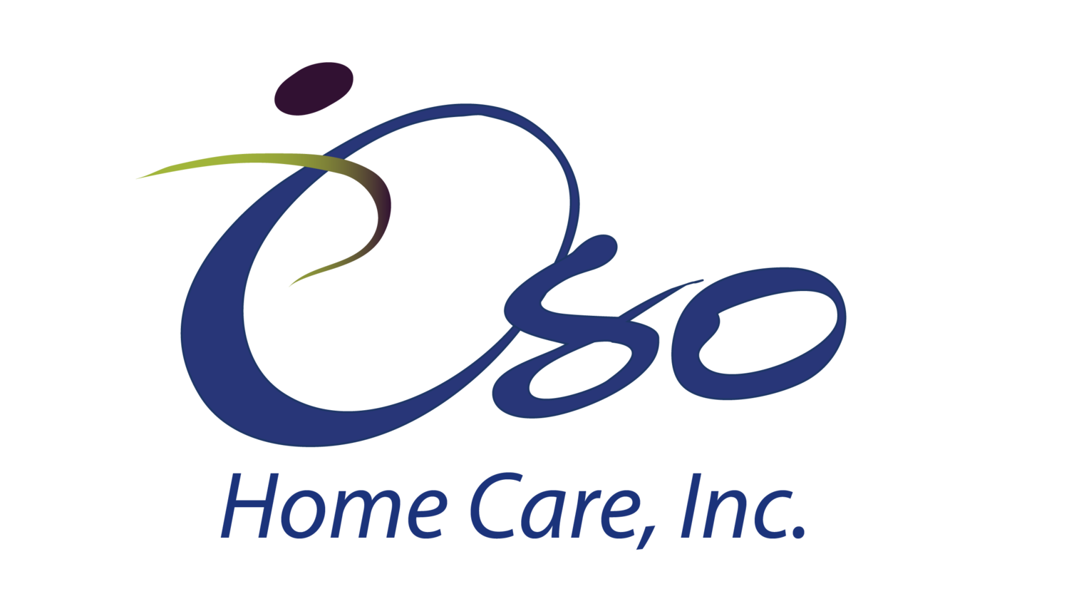 Oso Home Care, Inc.