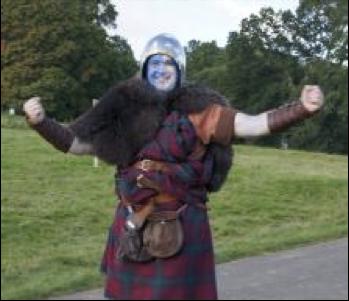 Highlander4