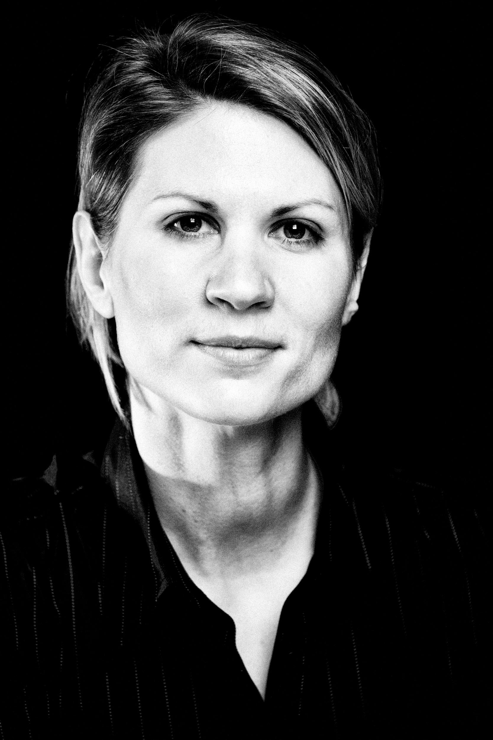 Petra Wetzel