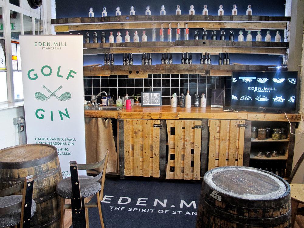 Eden-brewery-1.jpeg