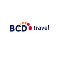 BCD_Travel_Belgium