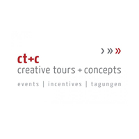 http://www.ctc-events.de