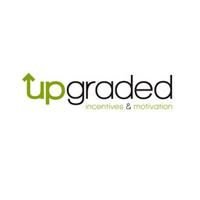 Upgraded_Incentives_&_Motivation