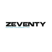 Zeventy