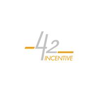 42_Incentive