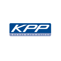 KPP_Event