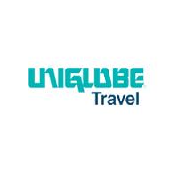 Uniglobe_Travel