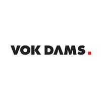 Vok_Dams