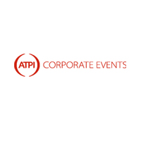 ATPI Corporate Events